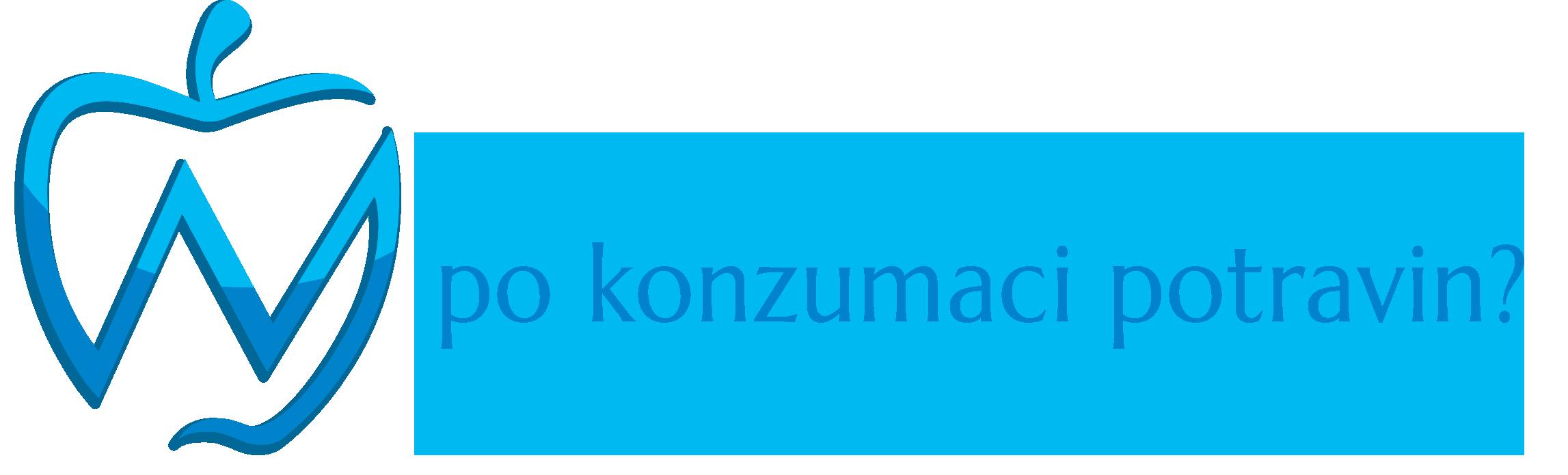 Varianta obdélník_JV modré