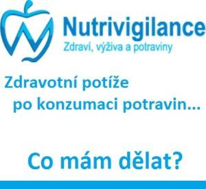 logo_nutrivigilance_2
