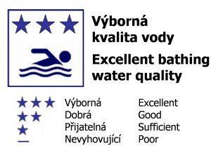 voda_kv1